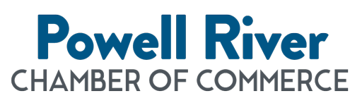 Powell River Chamber of Commerce